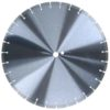 Tool-Co Old Concrete Trade Pro - old-concrete-trade-pro - 450-x-3-7-x-12-x-25-4mm