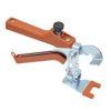 Raimondi RLS Leveling System - rls-wall-pliers