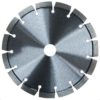 Tool-Co Joint Widening Blades - Segmented Wide - 180 x 6.4 x 10 x 22.23mm