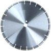Tool-Co Joint Widening Blades - Segmented Wide - 350 x 12 x 10 x 25.4mm