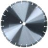 Tool-Co Joint Widening Blades - Segmented Wide - 350 x 6 x 10 x 25.4mm