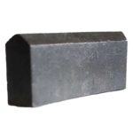 Wet Core Bit Segments - Hard Concrete - 50mm - 20 x 3.5 x 10mm