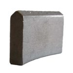 Wet Core Bit Segments - Premium - 42mm - 20 x 3.5 x 12mm