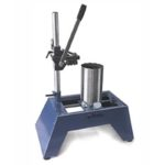 CD 7-28 Manual Core Bit Retipping Machine - CD 7-28 Manual