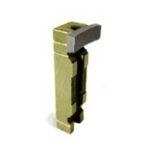 JM Magnets - 0.75 / 1.00mm Clearance JM Magnet
