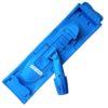 Microfibre Mop - Microfibre Mop - Frame 385mm x 110mm