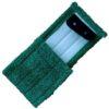 Microfibre Mop - Microfibre Mop - Dry Sleeve 450mm x 140mm