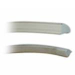 Flexible Seals - Light Grey - 9mm x 3m