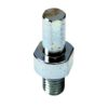 Tool-Co Tile Bit Adaptors - M14 to 13mm Hex