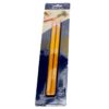 China Markers - Yellow Twin Pack