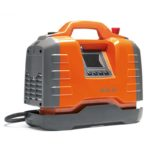 Husqvarna PP65 High Frequency Power Pack - Power Pack