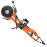 Husqvarna Cut N Break - Chipping Tool for Cut-n-Break