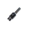 Dry Core Bit Accessories - Adaptor 13mm hex