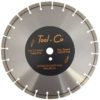Tool-Co Old Concrete Trade Pro - old-concrete-trade-pro - 350-x-3-2-x-12-x-25-4mm