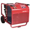 Hycon HPP18V Power Pack - Power Pack