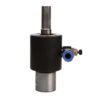 Core Drilling Accessories - Water Swivel 13mm