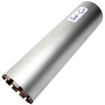 Tool-Co Wet Core Drill Bits - Premium - 42 x 510mm - 1 1/4