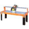Manta Tile Cutter - 150mm Manta Electric Tile Saw