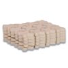 Tile Spacers - tile-spacers-x-300pcs - 2mm