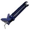 Silicone Sealant Tools - Silicone Sealant Gun