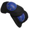 Knee Pads - Knee Pads Plastic Cap