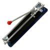 Tool-Co 430mm Light Duty Manual Tile Cutter - manual-tile-cutter-diy-430mm