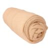 Cloths & Rags - Mutton Cloth 400g Roll