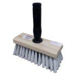 Block Brush - Block Brush Synthetic 190g
