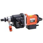 AGP DM14 Core Drill Motor - DM14 3500W Core Drill - 400mm