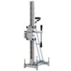 AGP DM9 Core Drill Motor - S250 Drill Stand - 250mm