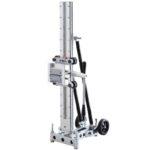 AGP S500 Core Drill Stand - S500 Core Drill Stand