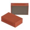 Raimondi Power Raizor - 60# Diamond Pad for Edge Finishing