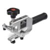 Raimondi Raizor Cutting System - Cutting-off pliers