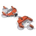 Raimondi Closer - Raimondi Closer Tile Adjuster
