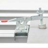 Raimondi BM180 - Modular Work Bench - Stand-alone tile holder for 3-30mm thickness