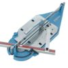 Sigma 670 Tile Cutter Series 3 - Sigma 670 Manual Tile Cutter (3B4)