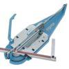 Sigma 950 Tile Cutter - Sigma 950 Manual Tile Cutter (3D2)