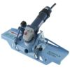 Sigma Bevelling Machine - Sigma Simple Bevel - Excluding Grinder (36A4D)