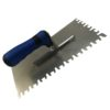 Trowels - Sigma No-Air Trowel 280mm x 130mm