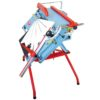 Sigma Jolly Cut - Jolly Cut Electric Tile Saw