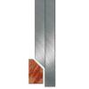 Raimondi Continuous Rim Wet Specialised - 45° Bevel - 250 x 10 x 25.4mm