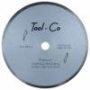 Tool-Co Continuous Rim Dry - Premium - 230 x 1.65 x 7 x 22.23m