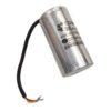 Tool-Co BDG250 Single Head Floor Grinder - Capacitor 60μF