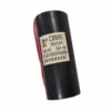 Tool-Co BDG250 Single Head Floor Grinder - Capacitor 300μF
