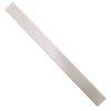 Tool-Co BDG250 Single Head Floor Grinder - Shroud Strip – Long