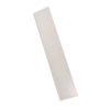 Tool-Co BDG250 Single Head Floor Grinder - Shroud Strip – Short