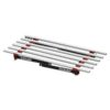 Raimondi BM180 - Modular Work Bench - BM180 With Variable Width and Folding Legs