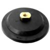 Tool-Co Backing Pads - 150mm x M14