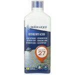 Bellinzoni Bert 27 Cleaner - Bert 27 Detergent - 1L