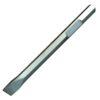 Chisels & Spades - Chisel - Flat HEX - 28 x 400 x 36